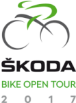Škoda Bike Open Tour