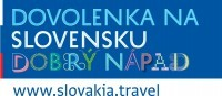 Travel Slovakia good idea 2018